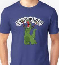 T Shirt Meme - meme t shirts redbubble