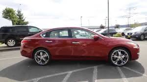 nissan altima 2015 on sale 100 ideas red nissan altima on habat us