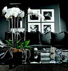 Masculine Home Decor Cool Masculine Home Decor Ideas Comfydwelling Com