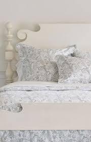 White Frame Bed Shop Beds King Size Bed Frames Ethan Allen