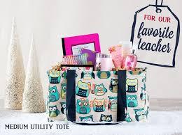 41 best teacher hostess gift ideas images on pinterest 31 gifts