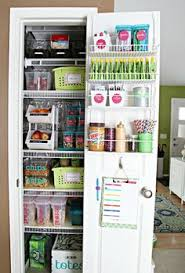 ideas for organizing kitchen pantry 20 small pantry organization ideas and makeovers
