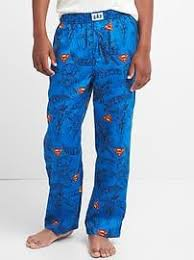 boys sleepwear gap