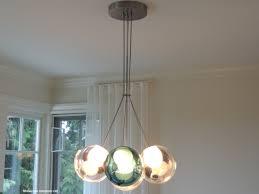 bocci lighting archives showcase interiors ltd