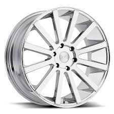 nissan murano bolt pattern 2007 nissan murano 24 inch wheels rims on sale at wheelfire com