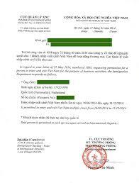 6 months multiple entry vietnam visa on arrival longer stay