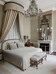 bedroom gorgeous parisian style bedroom french parisian style