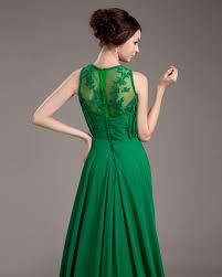 green dress tamunsa delen