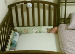baby crib attached to bed baby crib attached to bed s baby crib attached to bed canada
