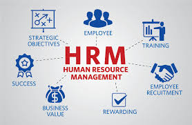 Sample Objectives In Resume For Hrm by Emerging Issues In Hrm Business Mantraa
