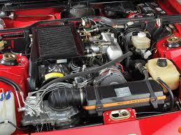 porsche gt engine specs porsche 924 engine specs images search