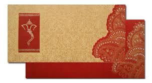 Best Indian Wedding Cards Bengali Wedding Cards Bengali Invitations Bengali Wedding