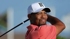 Tiger Woods The Internet Is Having Way Too Much Fun Roasting Tiger Woods And