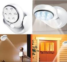 Motion Light With Camera Outdoor Motion Sensor Security Light With Camera Http
