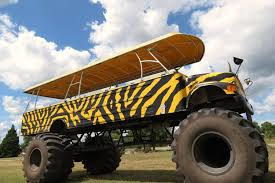 videos de monster truck monster truck through the orange groves