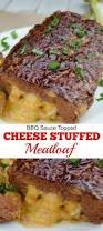 Worlds Famous Souseman Barbque Home The 25 Best Meatloaf Topping Ideas On Pinterest Best Easy
