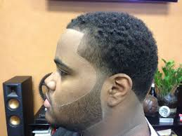 72 best hair images on pinterest hair cuts black men haircuts