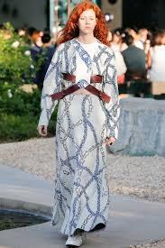 Louis Vuitton Clothes For Women Louis Vuitton Resort 2016 Collection Vogue