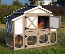 country style chicken coop zoovilla products