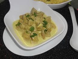 cuisine indienne riz curry de poulet mariné au riz cuisine indienne univers de hayat
