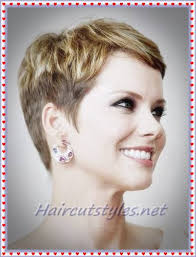 pixie haircut women over 40 chic short haircuts for women over 40 50 pixie hairstyles
