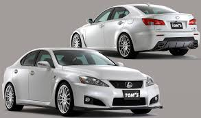 used lexus isf for sale in florida lexus isf