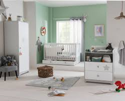 collection chambre bébé zoom sur la chambre douce nuit chez bebe lesenfantsdu79 collection