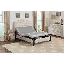 Queen Bed Queen Bed Frames Costco