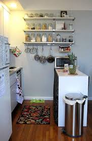 173 best small kitchens images on pinterest small kitchens