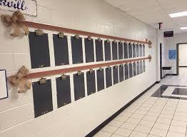 Decorate My Hallway Best 25 Hallway Displays Ideas On Pinterest Hallway