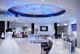 Retail Store Lighting Fixtures Lighting For Retail Spaces