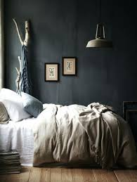 dark grey bedroom dark gray bedroom bedroom small bedroom furniture beige bedroom