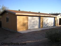 3 car garage door 20 36 3 car garage photo gallery