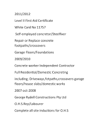 Automotive Technician Resume Sample by Tony Rizza Resume
