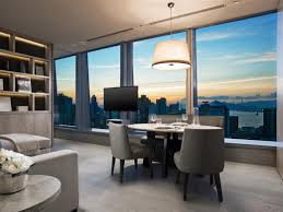 Home Design Unlimited Coins by Inside Hong Kong U0027s Top Boutique Hotels Cnn Travel