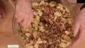 martha stewart thanksgiving video thanksgiving cornbread martha stewart