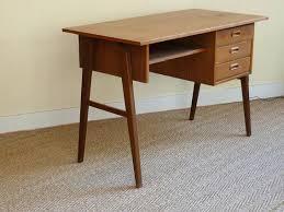 bureau 90 cm de large bureau 90 cm de large bureau en coin canal for bureau armoire de