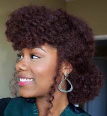 crochet braid hair 41 chic crochet braid hairstyles for black hair stayglam