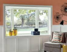 Best Replacement Windows For Your Home Inspiration Replacement Windows For Your Home Pella