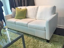 Sleeper Sofa Ratings Sofa Bed Ratings Fresh Holmsund Sleeper Sectional 3 Seat Nordvalla