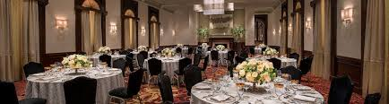 small wedding venues small wedding venues nyc new york marriott east side