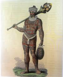 polynesian tattoo tahitian tattoo artist on moorea french polynesia