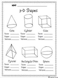 the 25 best 3d shapes activities ideas on pinterest steam