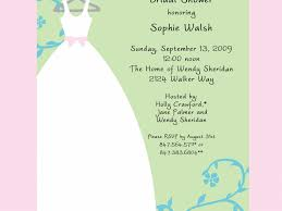 Bridal Shower Invitation Wording Download Wedding Shower Invitation Wording Wedding Corners