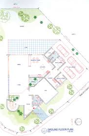 ultra modern house floor plans south africa a luxihome