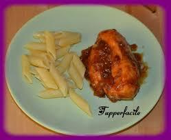 coca recette cuisine poulet au coca ultra pro les recettes tup de lou recettes