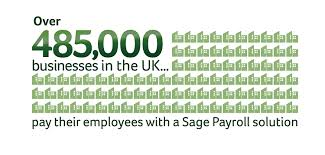 sage 50 payroll 50 employees rti edition pc amazon co uk