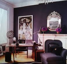 240 best 1900s interior design images on pinterest victorian