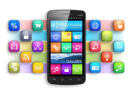 avoid mobile development mistakes inerun