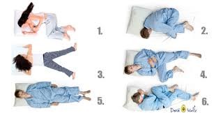 Comfortable Positions To Sleep During Pregnancy Which Position Is Good For Sleeping The Average Weight For A 5 5